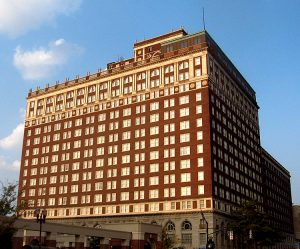 the_brown_hotel_louisville_ky